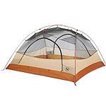 Big Agnes Copper Spur UL4 Tent for Sale