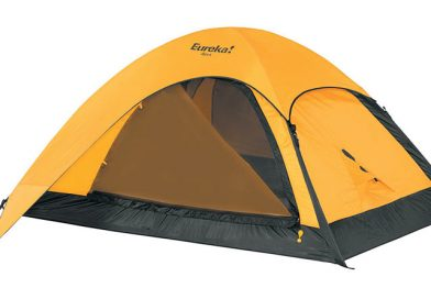 Eureka Adventure Apex 2FG 2-Person Tent Close Out Sale