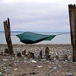 Hammock Tent for Sale from Rock Hopper