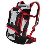 Hydrapak Morro Hydration Pack