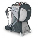 Osprey Packs Poco Premium for Sale