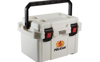 Pelican 20QT Elite Cooler
