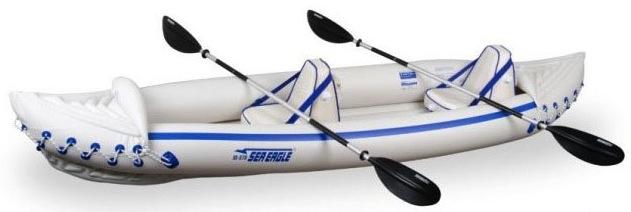SeaEagle370