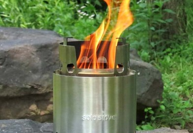 Solo Stove vs. Bushbox vs. Emberlit Which Wood Burning Backpacking Stove Would You Choose?