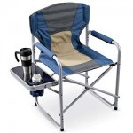 best camping chairs for sale
