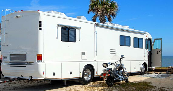 Camping Tent Rental is an Economical Equipment Alternative