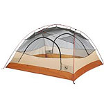 Big Agnes Copper Spur UL4 Tent for Sale