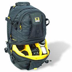 Mountainsmith Borealis AT Recycled Camera Backpack