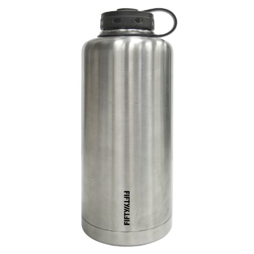 Lifeline growler